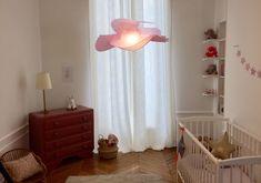 Mickey chambre lampe de chevet ancienne ville /éclairage macaron simple mignon mur lampe enfant-vert
