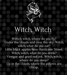 short halloween love poems - Cute Halloween Poem