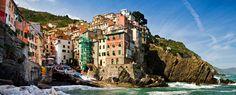 Expedia CruiseShipCenters https://www.cruiseshipcenters.com/en-CA/BillPickard/promotion/europe-cruise-tours