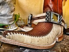 #botasvelasco #acaestalotuyo #cowboysboots #consumelocal #Cuuuumbiaaaa #hermosillo #boots #cowgirl  #CowboysHat