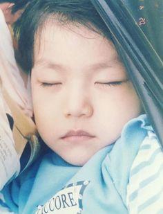 ❥Wanna One Whatsapp (Semi Hiatus) - Produce 101, First Baby, First Love, Kim Donghyun, Cry A River, Ong Seung Woo, Baby Park, Lee Daehwi, Kim Jaehwan