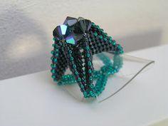 Catrina jewels: ring
