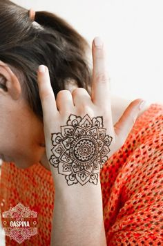 Новини Mehndi Tattoo, Henna Tattoo Designs, Henna Mehndi, Henna Art, Mehendi, Henna Tattoos, Tatoos, Tattoo Ideas, Indian Mehndi Designs
