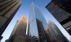 Real Estate Image URL: http://foglers.com/system/images/372/original/commercial_realestate.jpg?1366064114