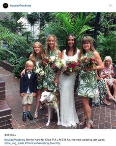 wgettingmarried favorite wedding dresses