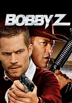 Rent Bobby Z starring Paul Walker and Laurence Fishburne on DVD and Blu-ray. Get unlimited DVD Movies & TV Shows delivered to your door with no late fees, ever. One month free trial! Jason Flemyng, Jason Lewis, Paul Walker Movies, Rip Paul Walker, Cody Walker, Z Movie, Love Movie, Movie List, Snoop Dogg