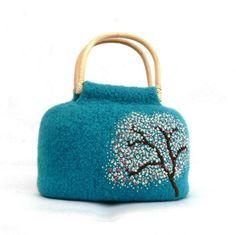 Spicytec: 53 Creative and Beautiful Handbag Collection