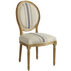 Mason Teal Dining Chair Dining chairs