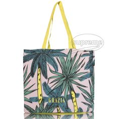 Need high quality textile printing visit our store for more custom make bags and products #palmprints #summervibes #Bagsofethics #totebag #design #madewithlove #Grazia #fashion #magazine #totebag