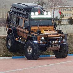 26 New Ideas dream cars jeep offroad 4x4 Trucks, Jeep Truck, Custom Trucks, Cool Trucks, Truck Camper, Custom Cars, Offroad Camper, Jeep 4x4, Landrover Defender