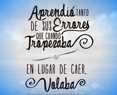Frases-De-Gran-Exito-768x631.jpg (768×631)