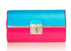 Marc Jacobs Resort 2013 is bright and shiny (and available for pre order now!)