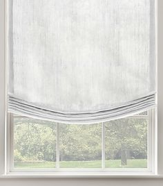 Stunning Tips: Modern Blinds Art living room blinds bay window.Roller Blinds With Curtains. Patio Blinds, Diy Blinds, Outdoor Blinds, Bamboo Blinds, Fabric Blinds, Wood Blinds, Curtains With Blinds, Window Curtains, Roman Blinds