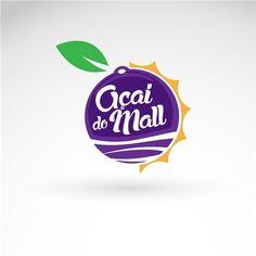 Ad Design, Logo Design, We Do Logos, 1080p Wallpaper, Label Templates, Photo Backgrounds, Color Theory, Logo Ideas, Alcohol