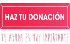 Solicitan donación de ERWINASE para un paciente con cáncer por inexistencia de la droga en el país: Si alguien dispone del medicamento y…