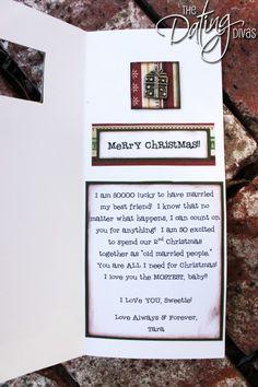 The SPOUSE Christmas