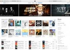 itunes-store-overview
