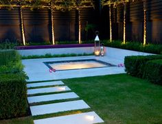 fountains and water features on Pinterest Water Features