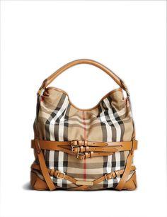Burberry bag B2998 - $187.00 : burberry scarf, burberry scarves