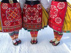 Muhu Estonia