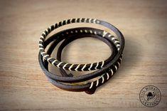 Fantastiche immagini su cuoio lavorato tooled leather