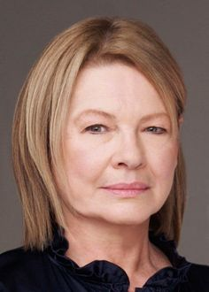 Dianne Wiest..love her in everything!  Parenthood, The Lost Boys, Hannah and Her Sisters, Edward Scissorhands, The Birdcage, etc.