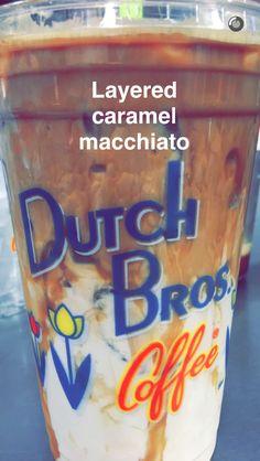 c55932d98cf27977cd1b9071f9516283  dutch bros coffee dutch bros drinks Snickerdoodle Coffee Dutch Bros  Secret Menu Amp Prices  Hidden Drinks  Updated