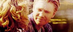 The 14 Best Lucas Scott Quotes From 'One Tree Hill' | Hollywood.com