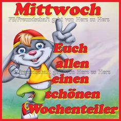 Humor, Good Morning Images, Good Morning Funny, New Week, Good Day, Germany, Humour, Funny Photos, Funny Humor