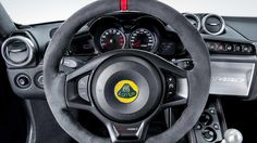 Compact efficiency crossovers are on the rise, however anticipate this Lotus to cost substantially more due to its lower volume. In all probability, the Lotus crossover will be the highest- Lotus Sports Car, Lotus Car, Car Images, Car Photos, Lotus Evora, Suv Reviews, Lotus Esprit, Transit Custom, Roof Panels