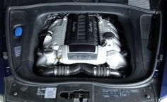 Porsche Cayenne 2008 Used Engine comes with following specification 3.6, 6, AUTO, FLR, AWD 3.6L (VIN A, 5th digit), Automatic Transmission Gas Engine. 2008 Porsche Cayenne 3.6L (VIN A, 5th digit), Automatic Transmission fits available with 1 year warranty policy. For more details visit http://www.automotix.net/usedengines/2008-porsche-cayenne-inventory.html?fit_notes=e12d0c8f50833d2756b6673dc4b81130