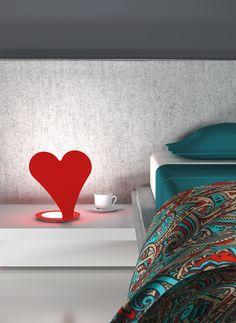 #emoticon #heart