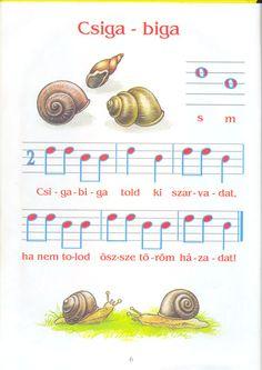 Zsuzsi tanitoneni - Google+ Music Decor, Music For Kids, Album, Preschool Activities, Archive, Learning, Drama Theater, Minden, Hungary