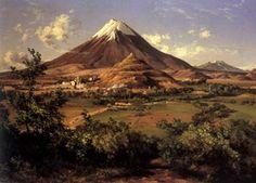[Fotos] Mi linda Tierra | Foros Dz fdzeta.com320 × 230Buscar por imagen Cataratas_de_Agua_Azul%2C_Mexico.JPG pinturas de jose maria velasco - Buscar con Google