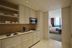 St Regis Bal Harbour - Miami Beach Hotels: The St. Regis Bal Harbour Resort - Hotel Rooms at stregis