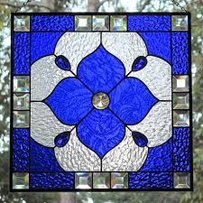 Resultado de imagen de Stained Glass