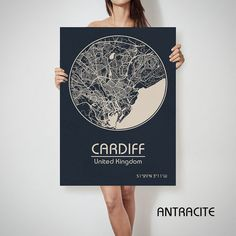 Hey, I found this really awesome Etsy listing at https://www.etsy.com/uk/listing/265042266/cardiff-uk-map-wales-cardiff-art-cardiff