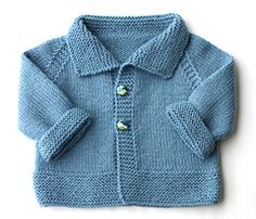 Ravelry: Baby Kimo pattern by Muriela