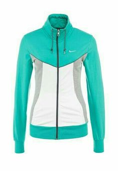Womens Workout Outfits, Sporty Outfits, Nike Outfits, Cool Outfits, Future Clothes, Workout Attire, Sport Wear, Sport Fashion, Jackets For Women