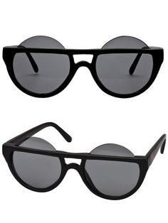 8998b66d906 19 Best RVS Eyewear images