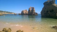 Arrifes Beach, Albufeira: See 10 reviews, articles, and 10 photos of Arrifes Beach, ranked No.60 on TripAdvisor among 101 attractions in Albufeira.