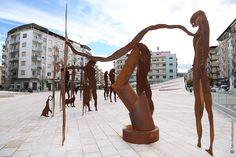 Tra Shopping e Arte a Cosenza Bari, Shopping, Italy, Tips