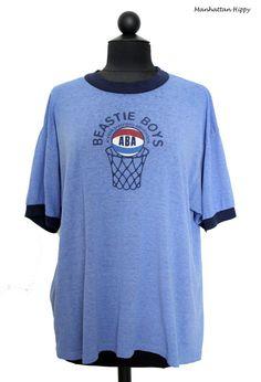CY SHOP USA Fingerprint Childrens Boys Girls Contrast Short Sleeve T-Shirt