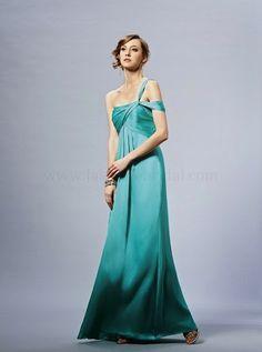 Increibles vestidos de 15 años elegantes | Colección Jasmine