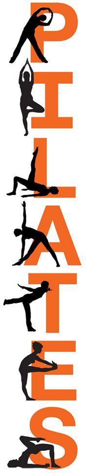 O Pilates trabalha muito a respiração, exige que a concentração fique voltada para o exercício, naquele momento, ajudando a reduzir a tensão dos mais ansiosos.