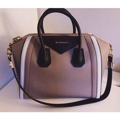 Bag Givenchy Handbags Lv Louis Vuitton Michael Kors Designer