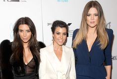 Kim Kardashian West Demonstrates Off Trick That Khloé, Kourtney Can not Learn - Hifow - http://howto.hifow.com/kim-kardashian-west-demonstrates-off-trick-that-khloe-kourtney-can-not-learn-hifow/