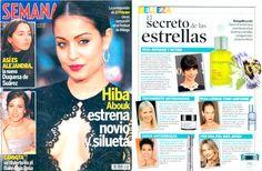 Ikonsgallery.com: El Secreto de las Estrellas.