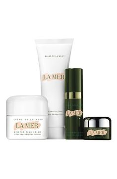luxury skincare, mothers day gifts