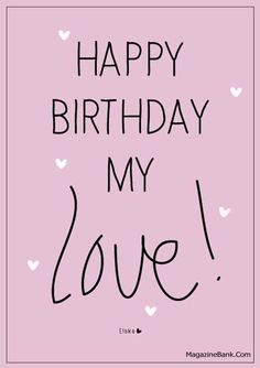 Feliz aniversario Imagens para desejos cartões | SMS Wishes Poesia